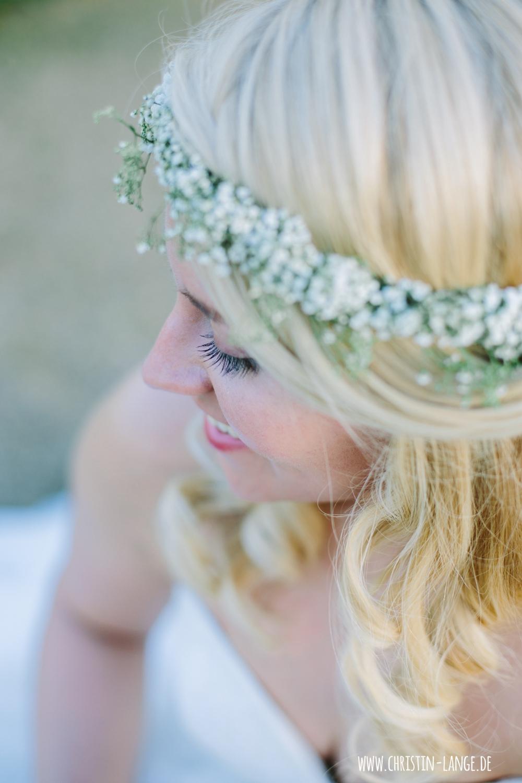 Christin-Lange-Photography-After-Wed-5