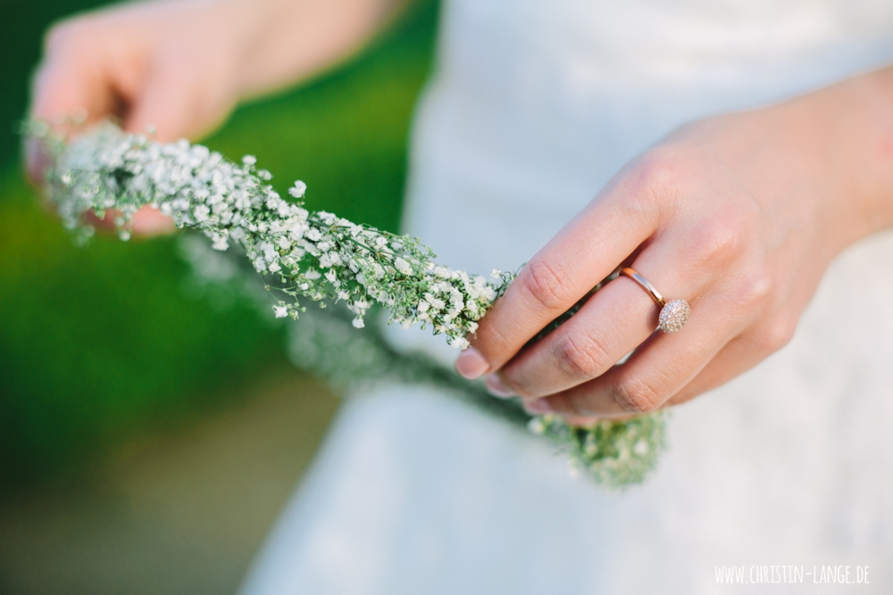Christin-Lange-Photography-After-Wed-9