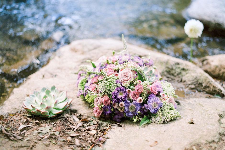 Hochzeitsblumen Dekoration Hannover
