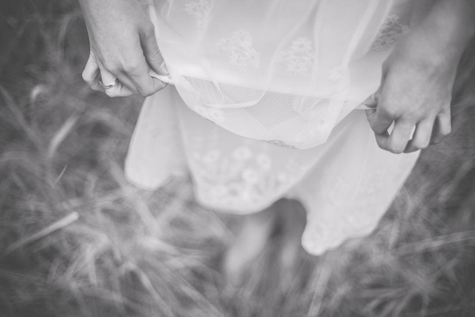 Hochzeitsblumen Fruhling Sonja Klein