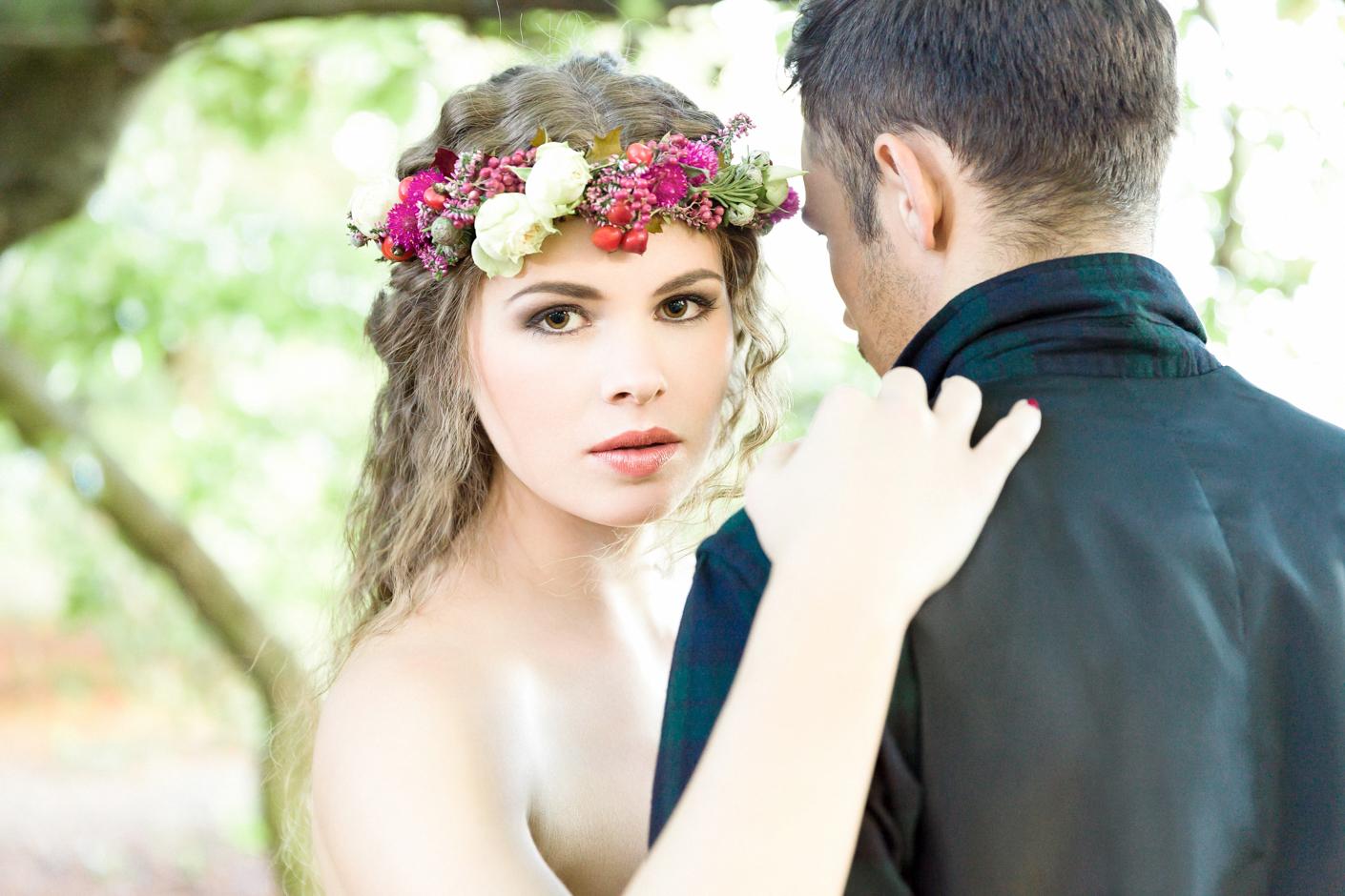 Hochzeiten nach Jahreszeit