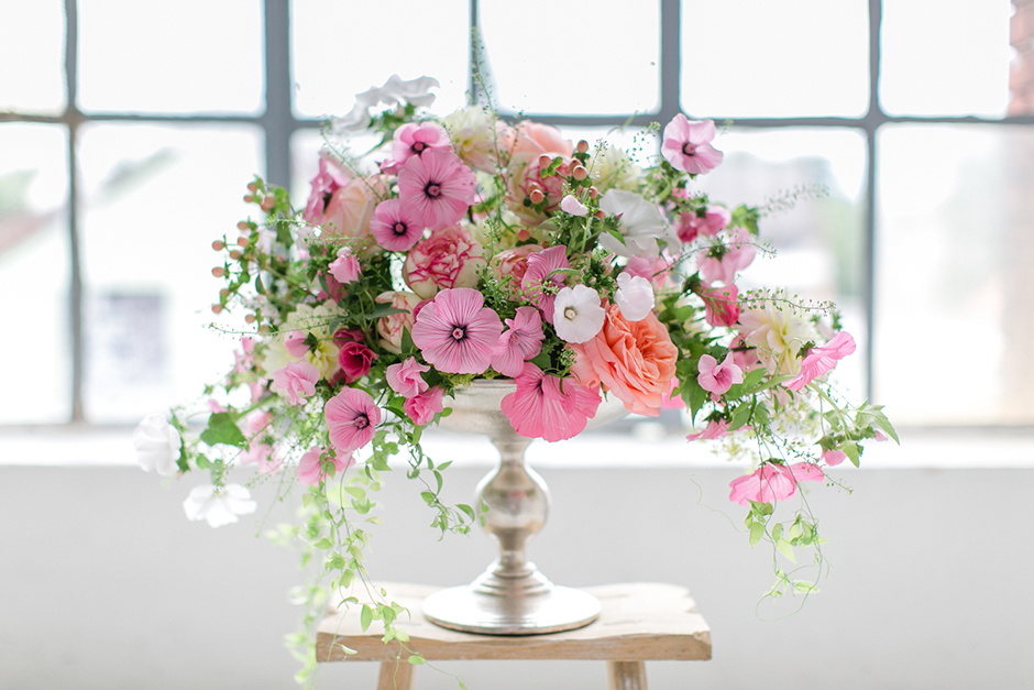 Diana Frohmueller Photography Blume des Monats 07 2016  13_