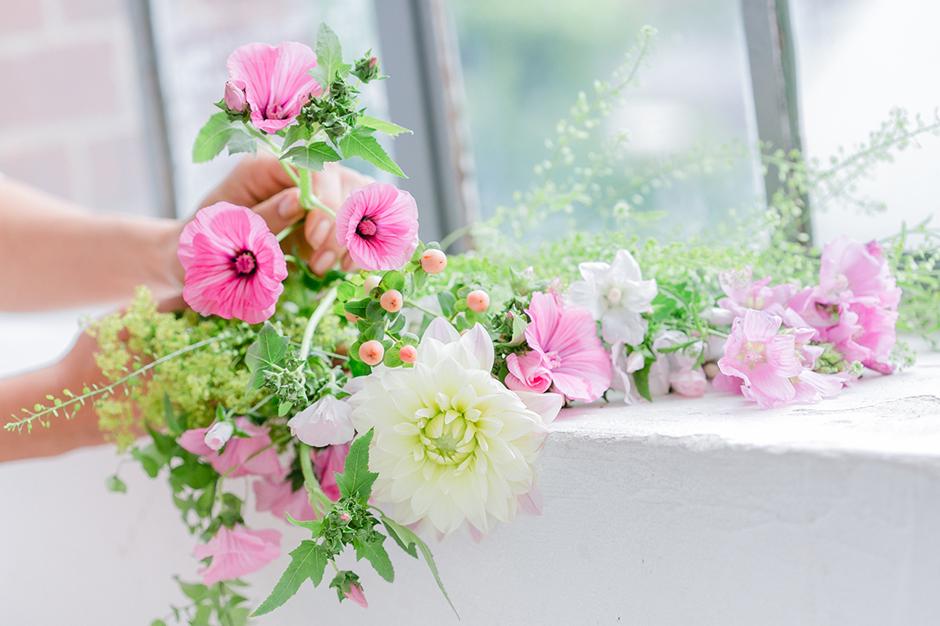 Diana Frohmueller Photography Blume des Monats 07 2016  46_