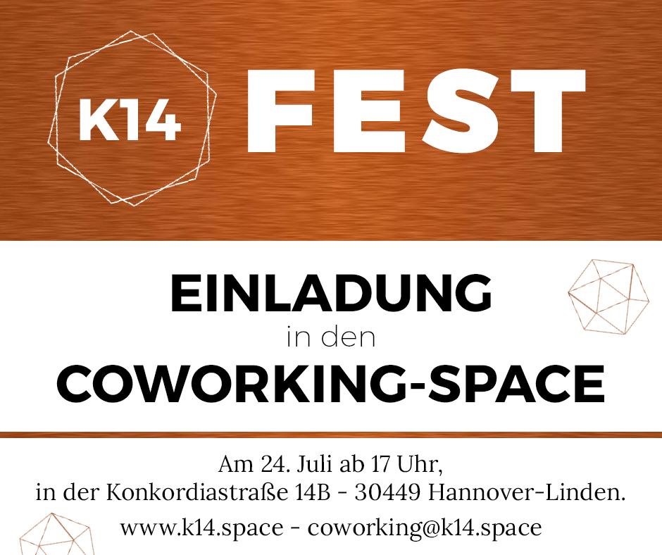 K14_Fest