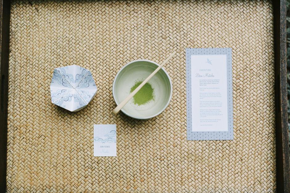 Japanische Tee Inspiration_19