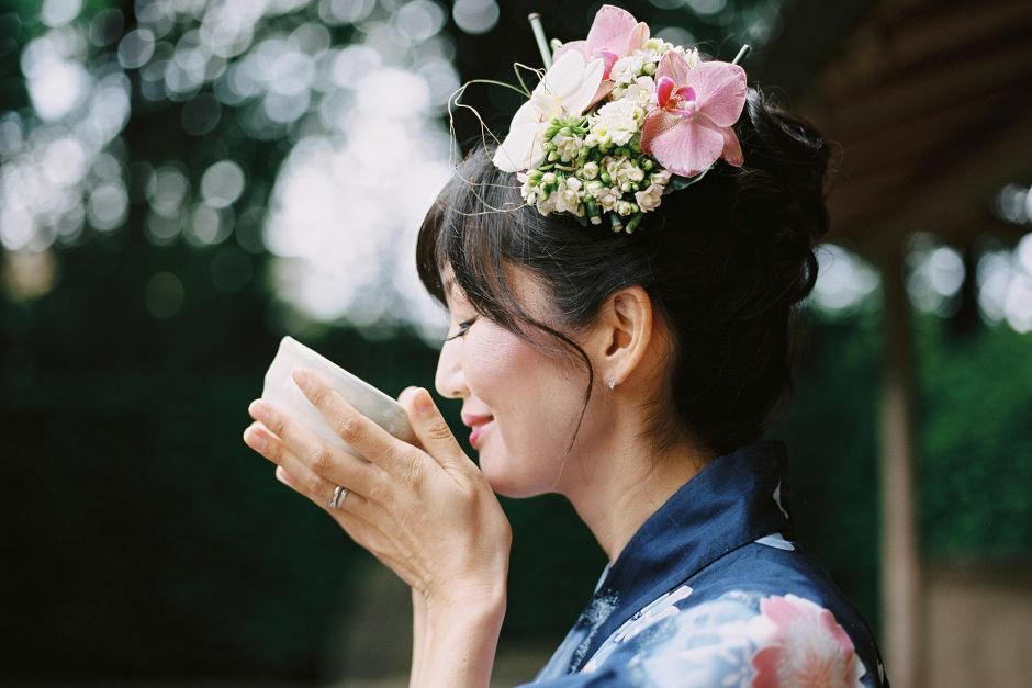 Japanische Tee Inspiration_7