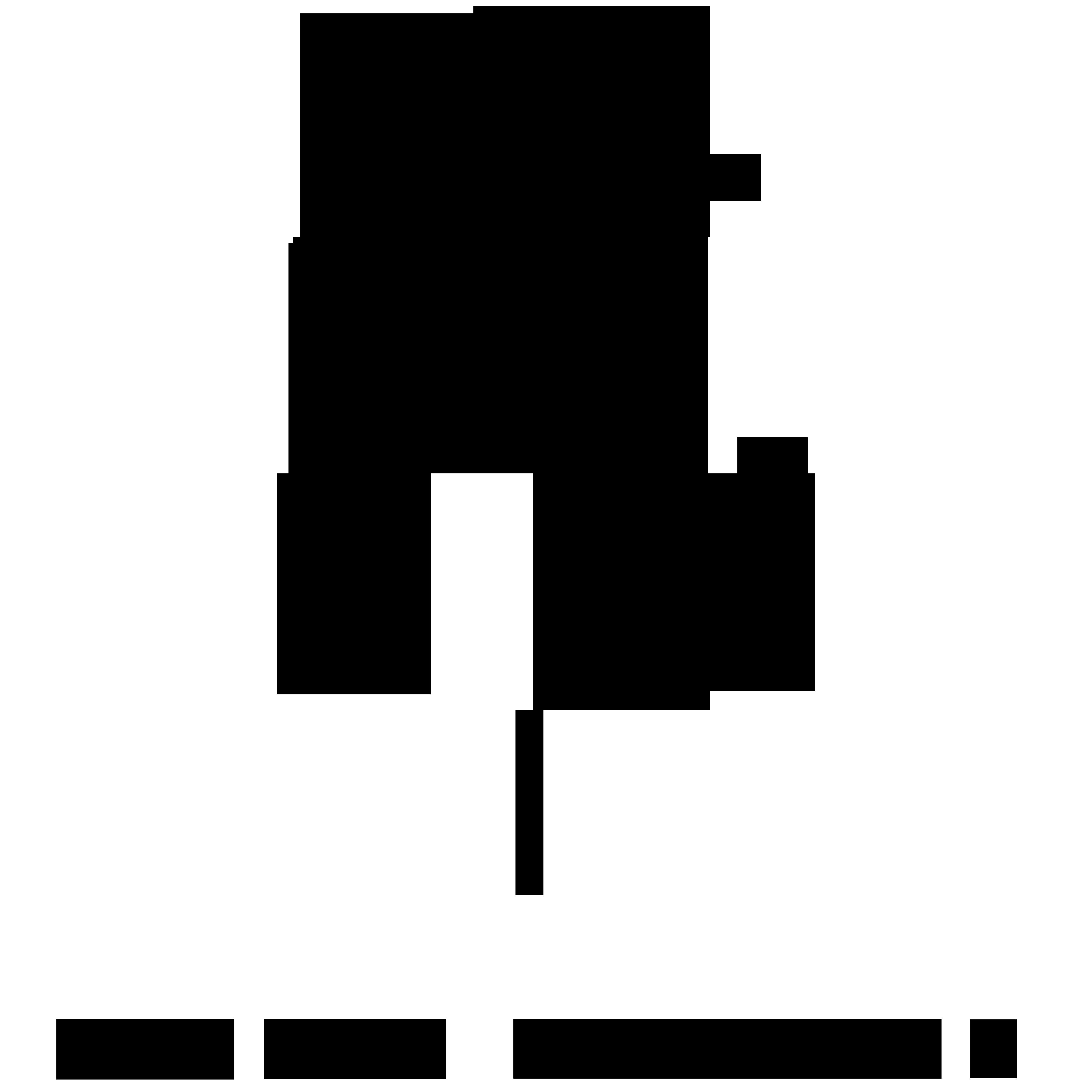 Blumig_heiraten_Logo_sw_frei