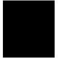 Blumig_heiraten_Logo_sw_frei_klein