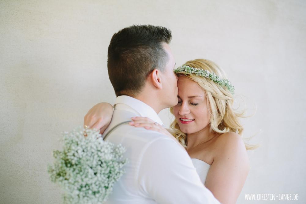 Christin-Lange-Photography-After-Wed-2