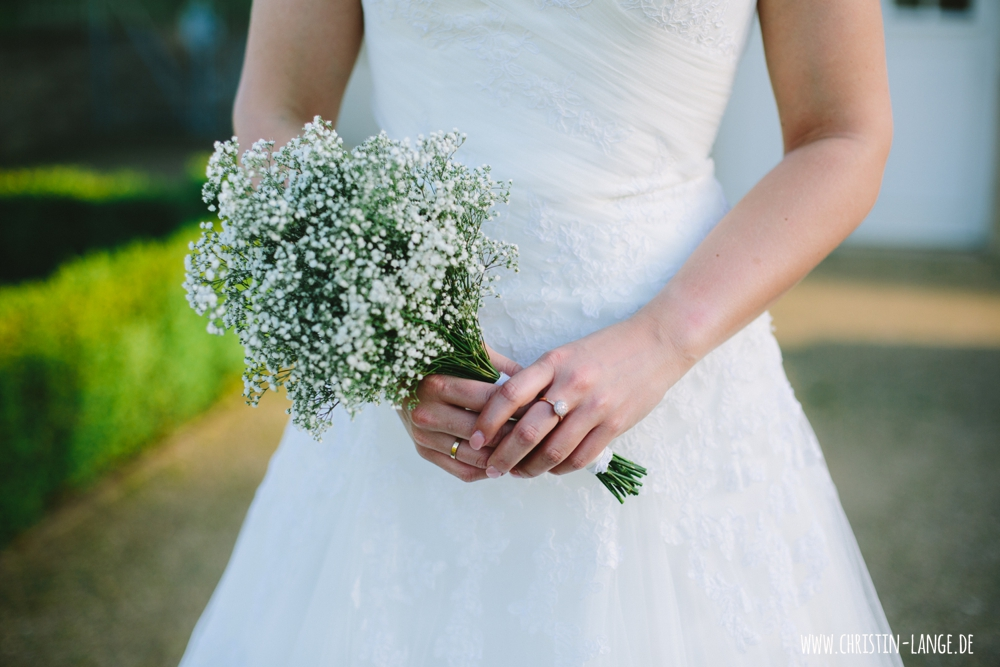 Christin-Lange-Photography-After-Wed-6