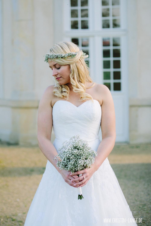 Christin-Lange-Photography-After-Wed-4