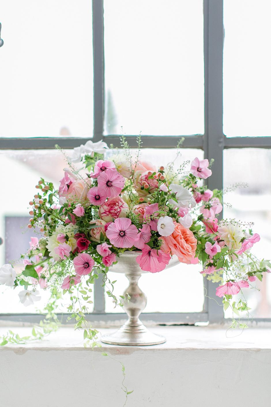 Diana Frohmueller Photography Blume des Monats 07 2016  15_