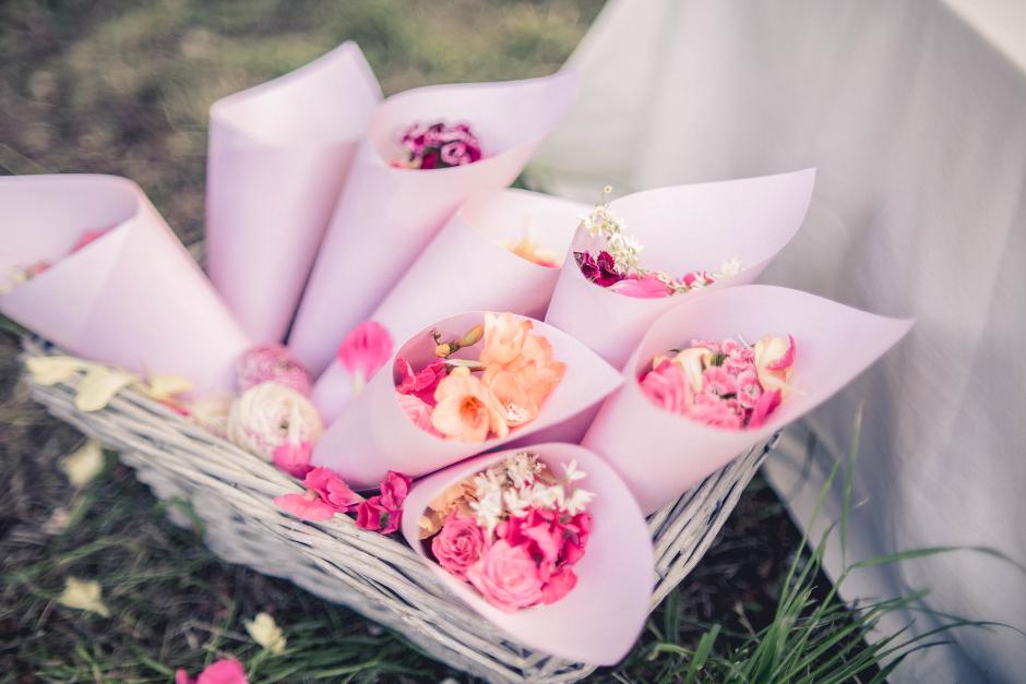Hochzeitsblumen10