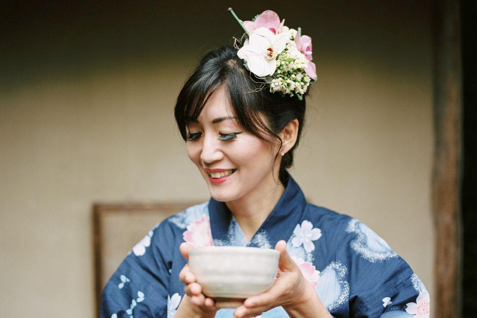 Japanische Tee Inspiration_18