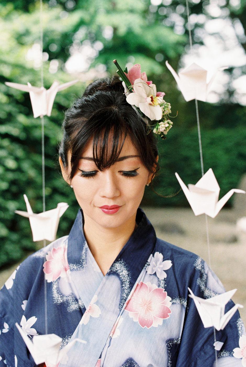 Japanische Tee Inspiration_22