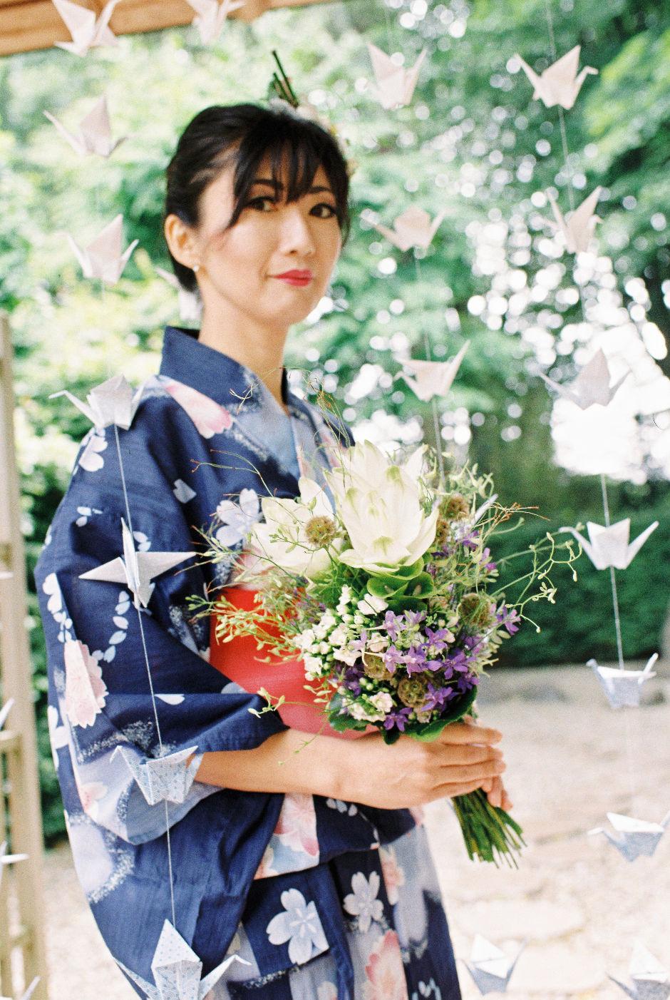 Japanische Tee Inspiration_23
