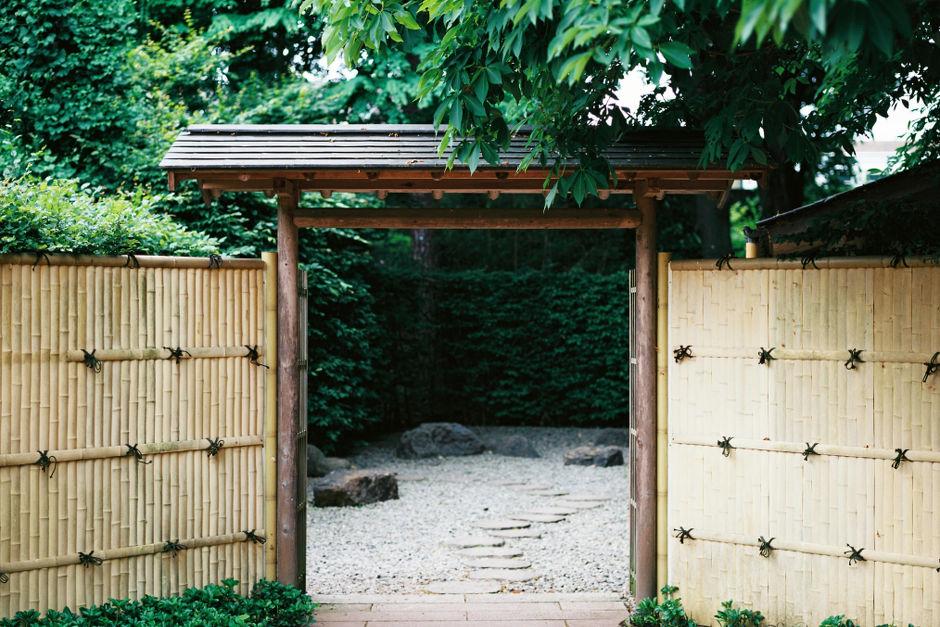Japanische Tee Inspiration_3