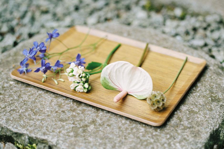 Japanische Tee Inspiration_4