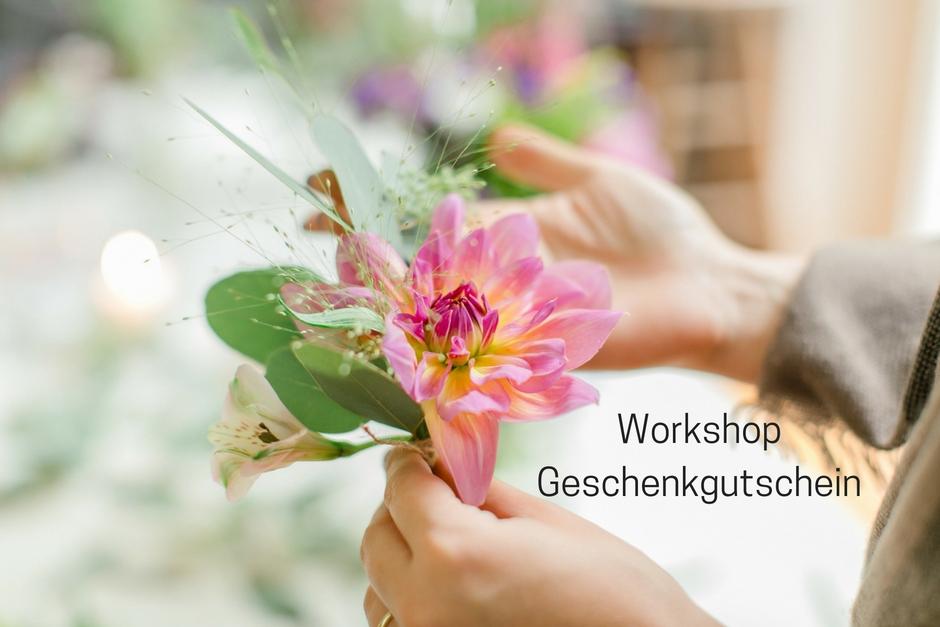 workshop-geschenkgutschein